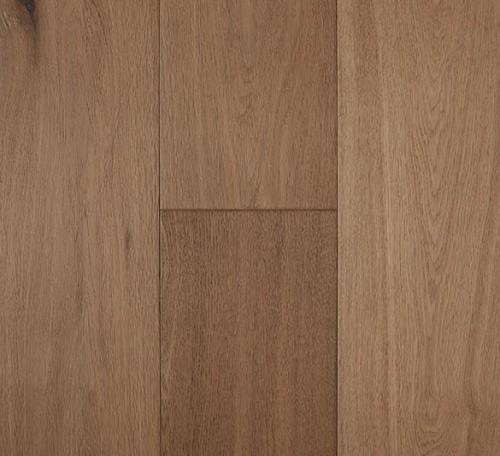 Pronto Ready To Go Engineered European Oak Chesterfield