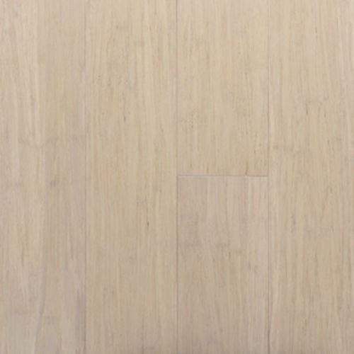 VerduraX Bamboo Ghost Gum