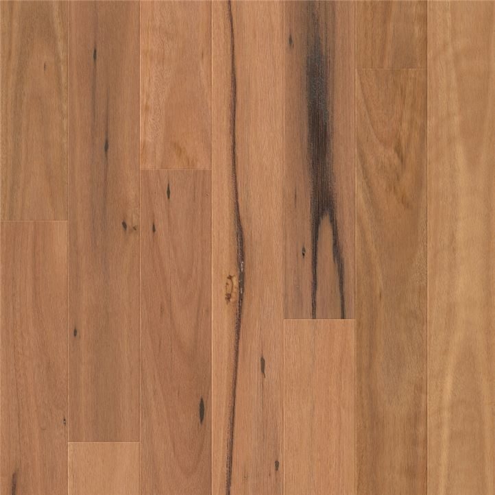 Quick-Step Compact Blackbutt 1 Strip