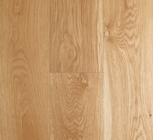 Artisan Oak Naturalle