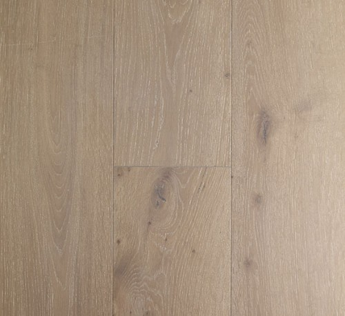 Artisan Oak Chanterelle