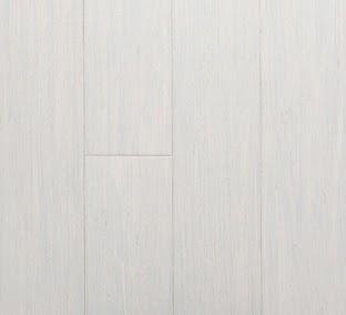 Verdura Bamboo White Wash