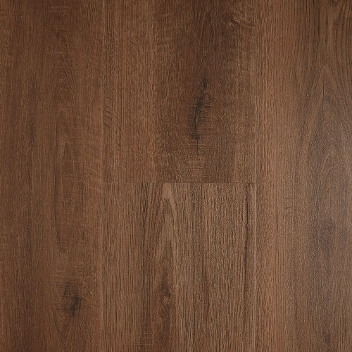 Preference Easi-Plank 228mm Antique