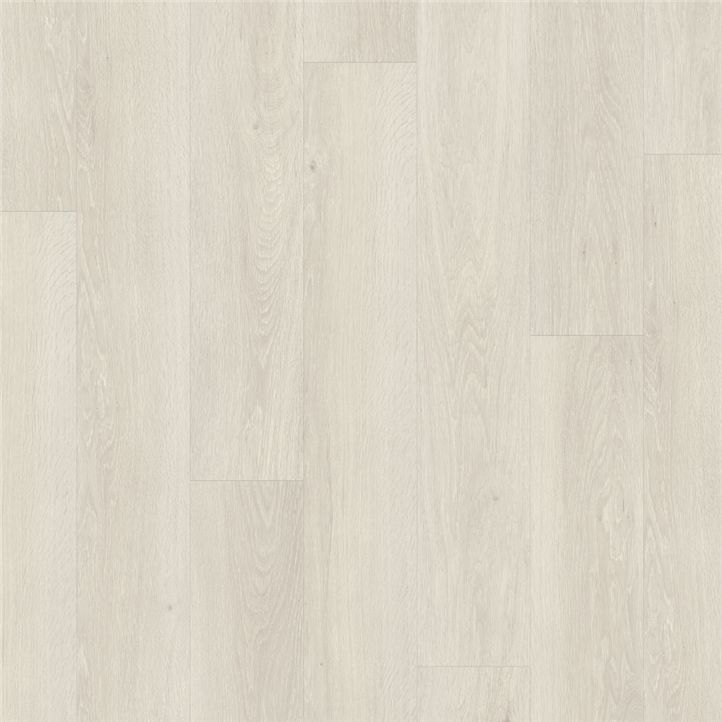 Quick Step Paulse Hybrid Sea Breeze Oak Light