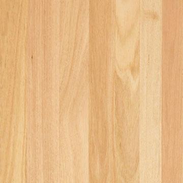 Stringybark white