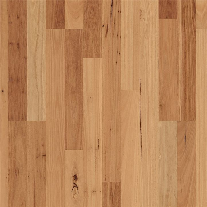 Quick-Step ReadyFlor Blackbutt 2 Strip