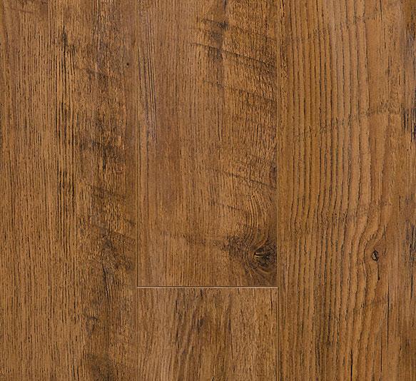 Preference Classic Antique Oak