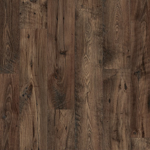 Quick-Step Eligna Reclaimed Chestnut Brown