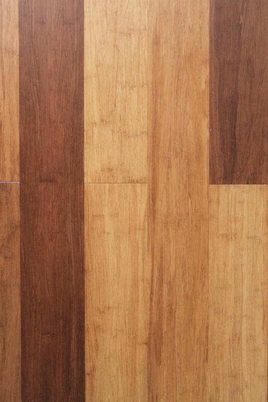 BT Bamboo Suede