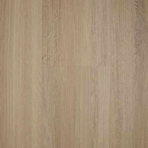 Preference Easi-Plank 228mm Porcelain