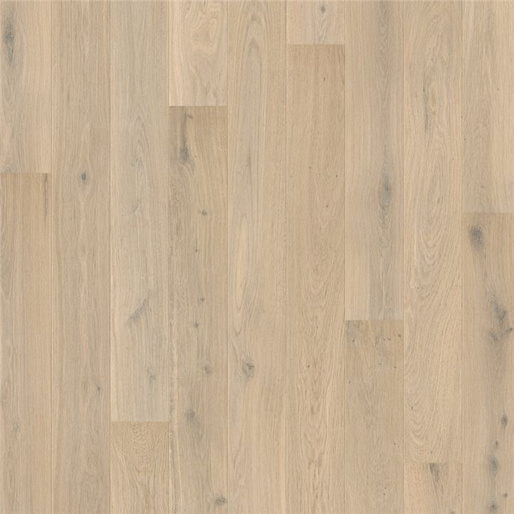 Quick-Step Compact Creamy White Oak Extra Matt