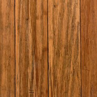 Verdura Bamboo Outback