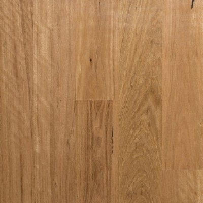Preference Select 180mm Brushed Matt Blackbutt
