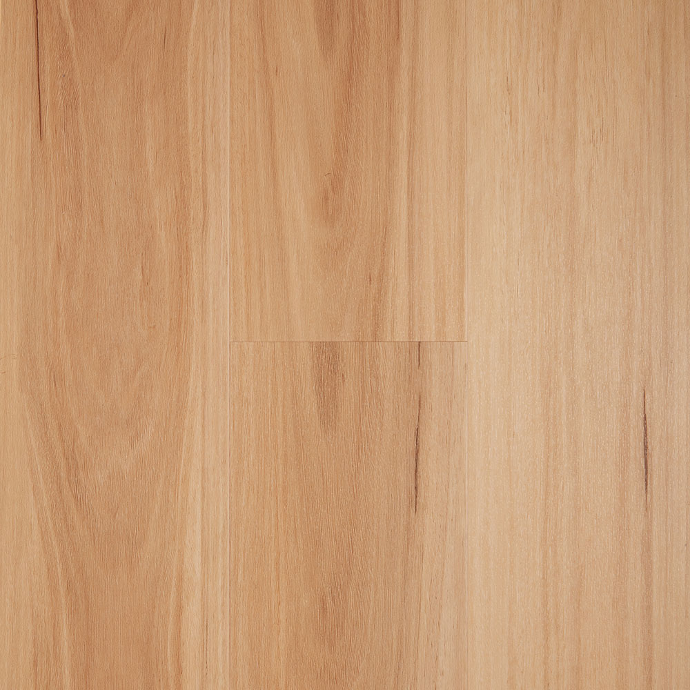Preference Easi-Plank 180mm Blackbutt