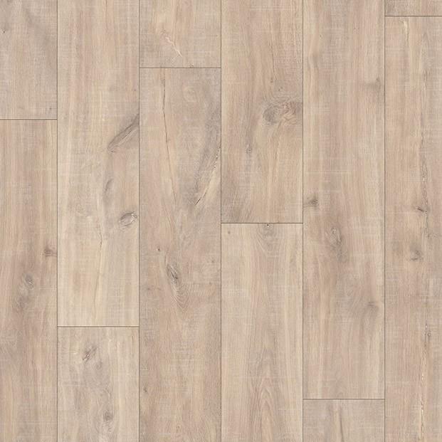 Quick-Step Classic Havanna Oak Natural w/ Saw Cuts