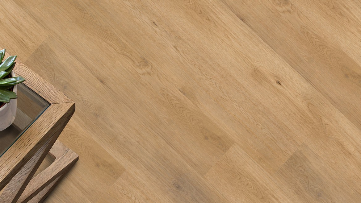 Godfrey Hirst Metropol 300 Sable Oak