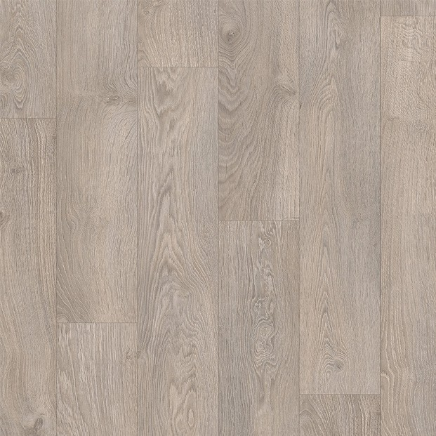Quick-Step Classic Old Oak Light Grey