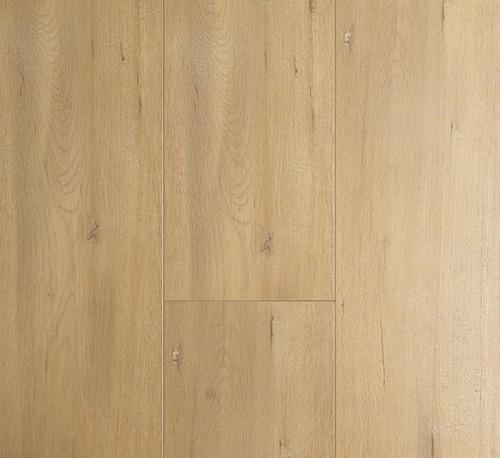 Oakleaf Laminate Missouri Oak