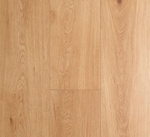 Oakleaf Laminate Classic Oak