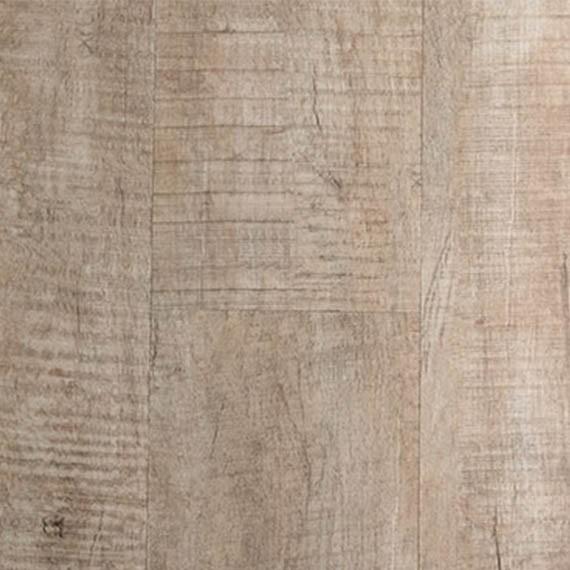 Ultimo Rift Sawn Oak