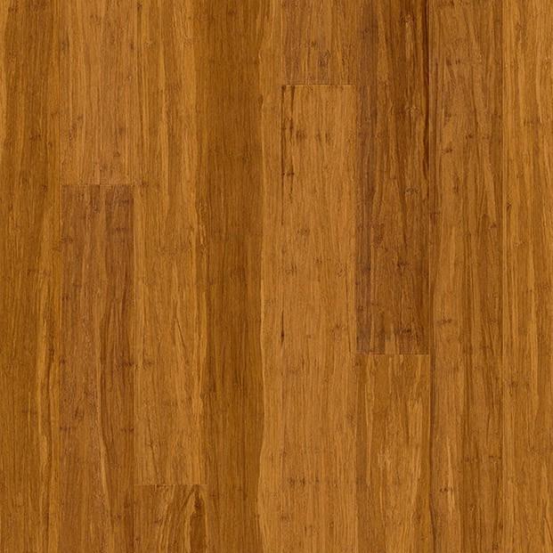 ARC Coffee Bamboo