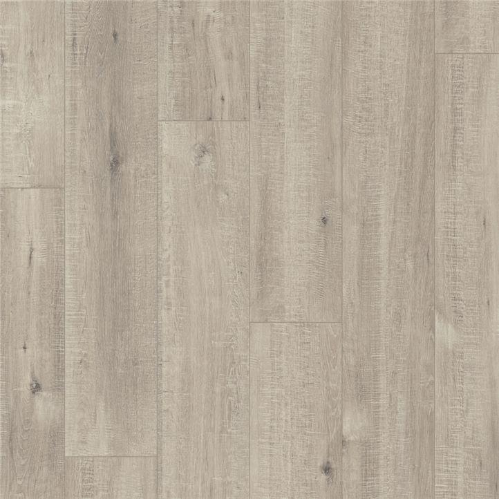 Quick-Step Impressive Ultra Saw Cut Oak Grey