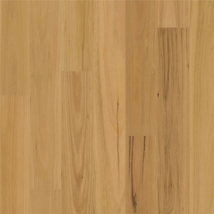 Quick-Step ReadyFlor Blackbutt 1 Strip Matt Brushed