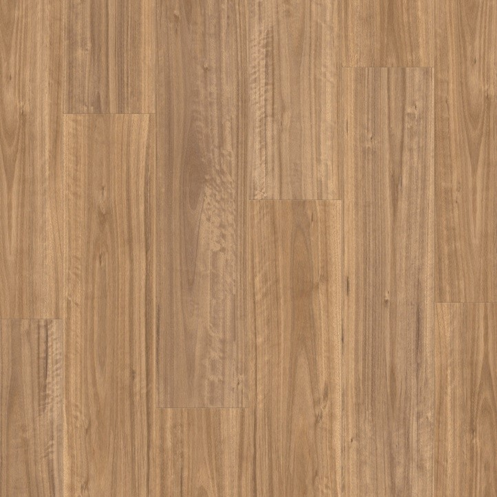 Quick-Step Livyn Balance Click Blackbutt