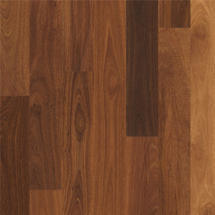 Quick-Step ReadyFlor Jarrah 1 Strip