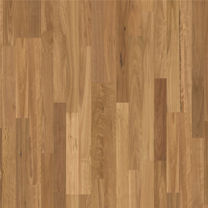 Quick-Step ReadyFlor Blackbutt 2 Strip Matt Brushed