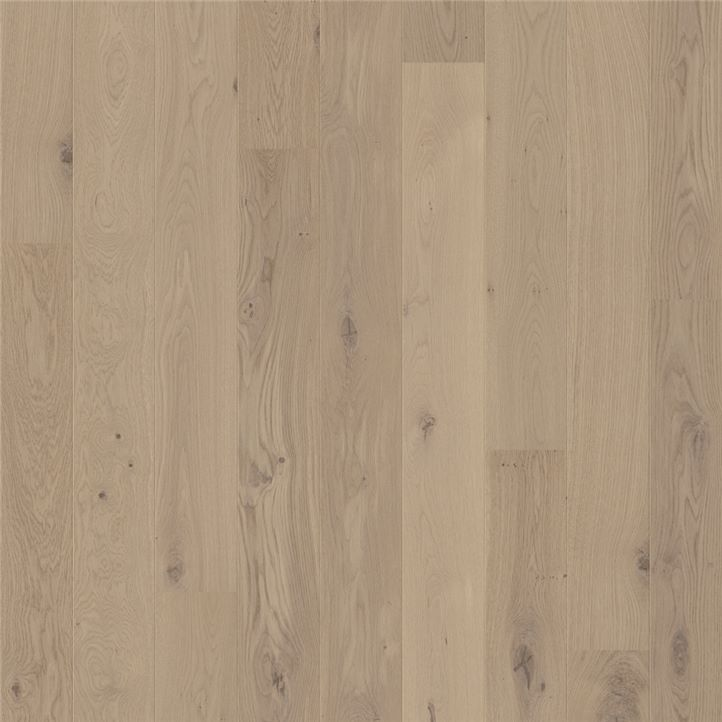 Quick-Step Compact Cliff Grey Oak Extra Matt