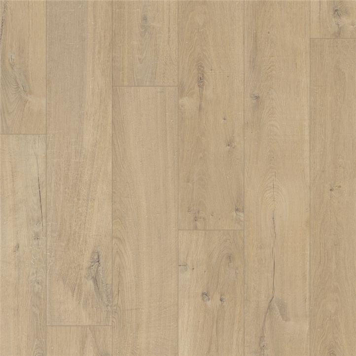 Quick-Step Impressive Ultra Soft Oak Medium
