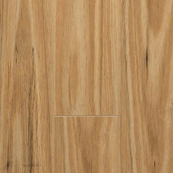 Preference Classic Longboard Blackbutt