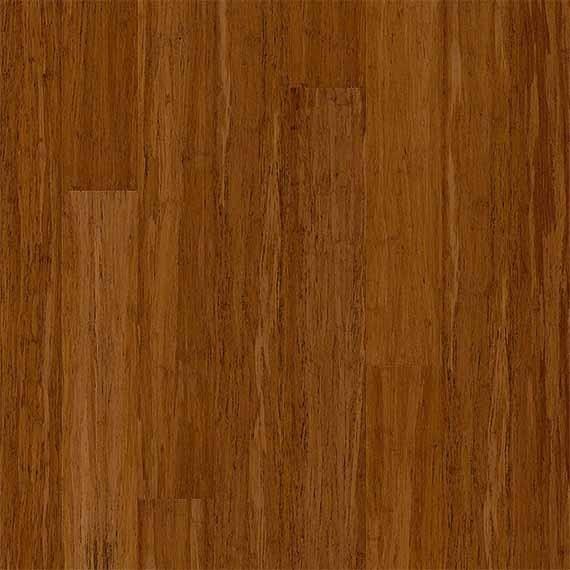 ARC Brushed Antique Bamboo