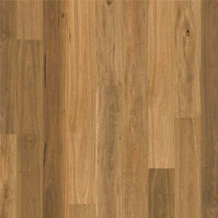 Quick-Step ReadyFlor XL Matt Brushed Spotted Gum 1 Strip