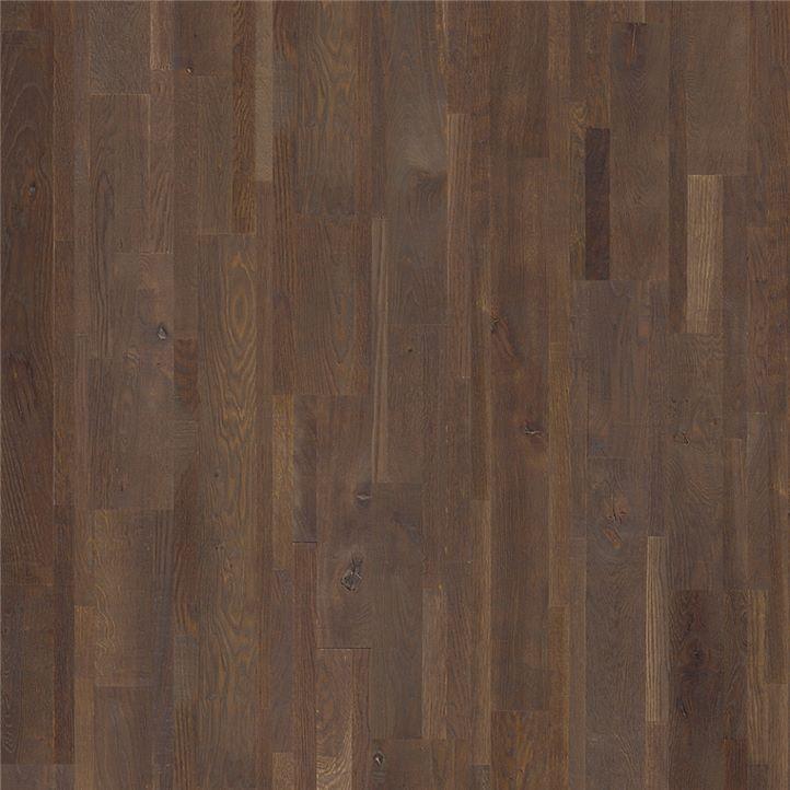 Quick-Step Variano Espresso Blend Oak Extra Matt