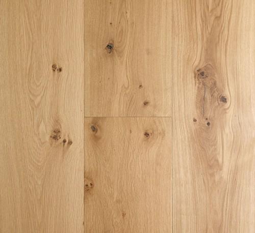 Artisan Oak Natural Classic