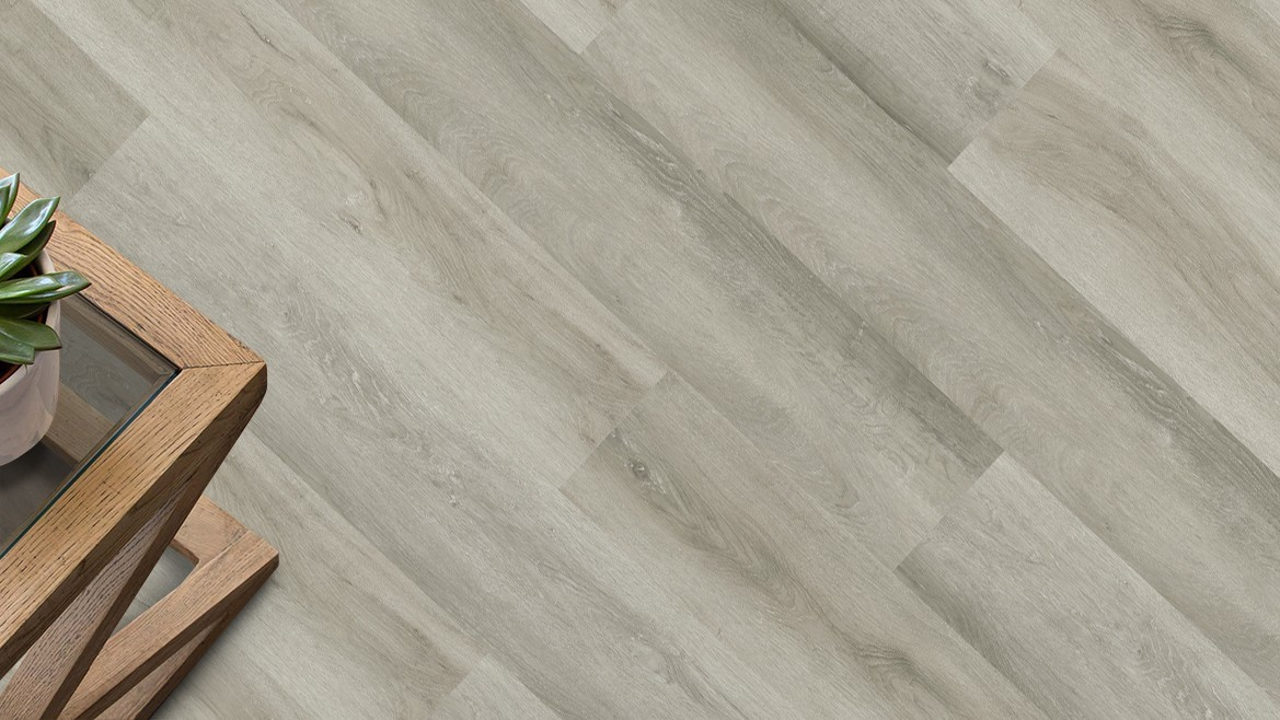 Godfrey Hirst Metropol 700 Platinum Grey