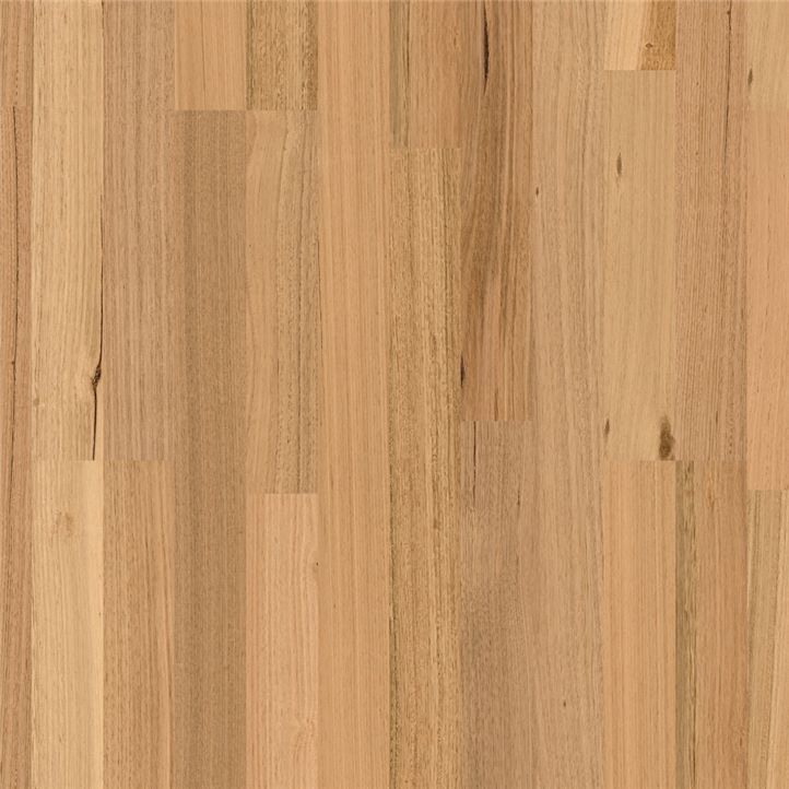 Quick-Step ReadyFlor Tasmanian Oak 2 Strip