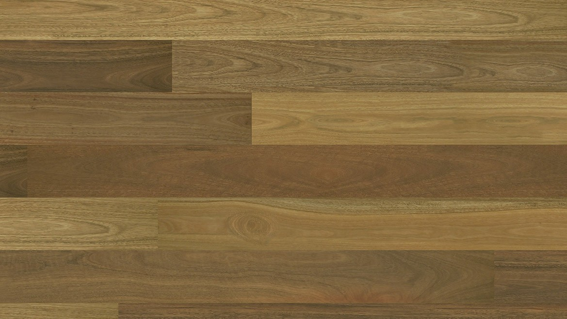 Godfrey Hirst Pioneer Spotted Gum Brushed