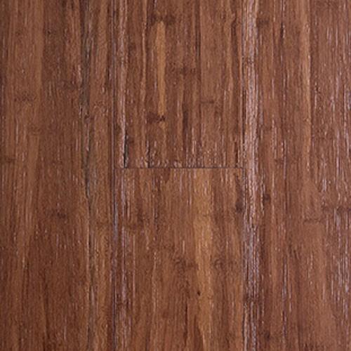 VerduraX Bamboo Rustic