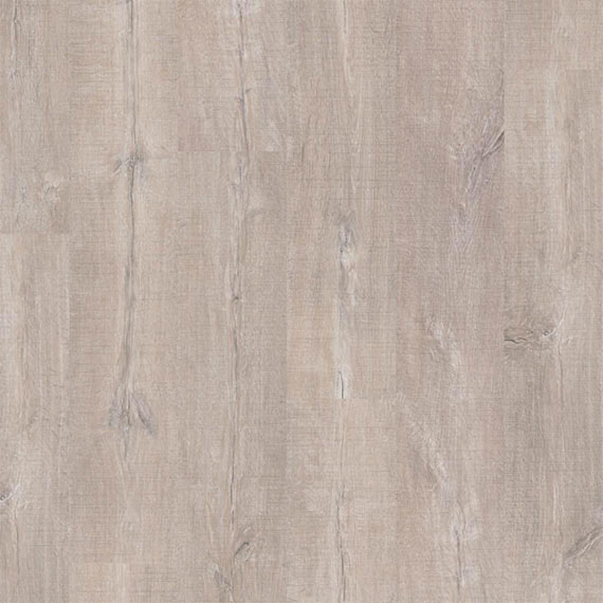 Quick-Step Livyn Comfort Patina Oak Light Grey