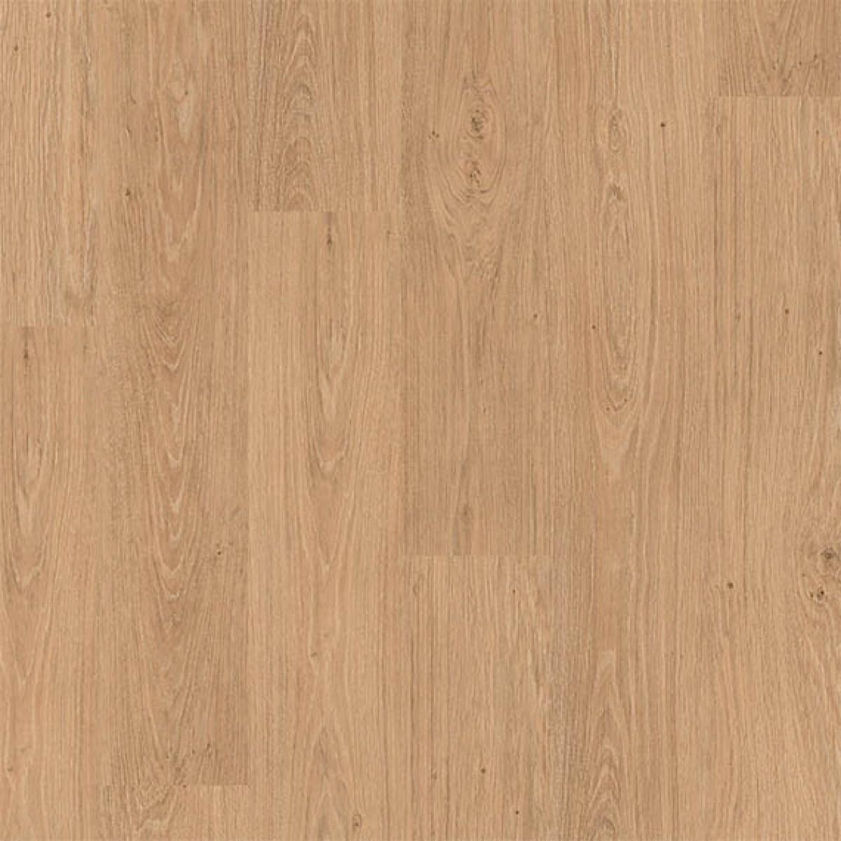 Quick-Step Livyn Comfort Classic Oak Natural