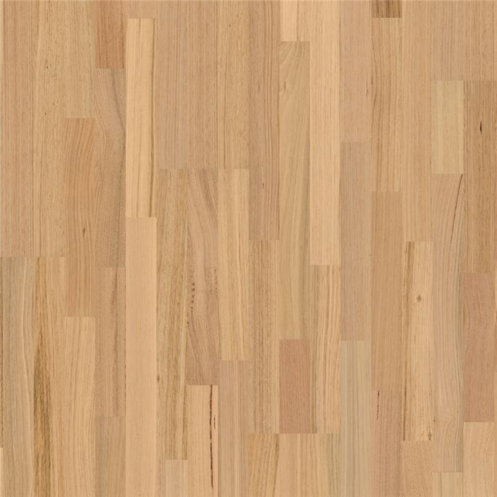 Quick-Step ReadyFlor Tasmanian Oak 3 Strip