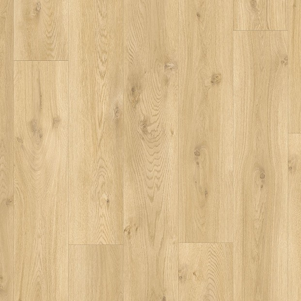 Quick-Step Livyn Balance Click Drift Oak Beige