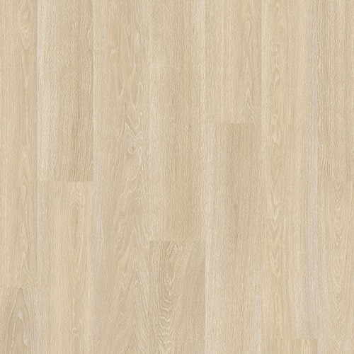 Quick-Step Eligna Estate Oak Beige