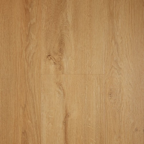 Preference Easi-Plank 228mm Maize