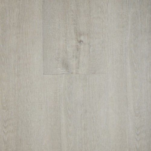 Preference Easi-Plank 228mm Pewter