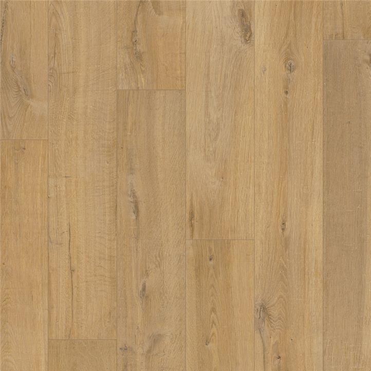 Quick-Step Impressive Ultra Soft Oak Natural