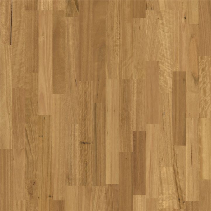 Quick-Step ReadyFlor Blackbutt 3 Strip